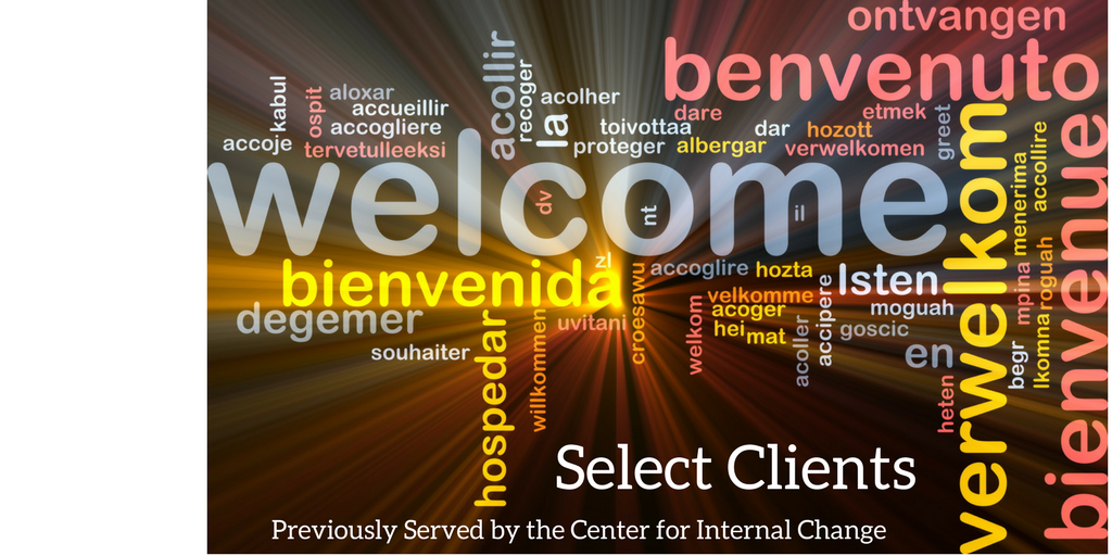 welcome-cic-clients.png